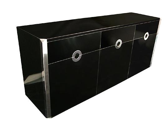 Rizzo sideboard