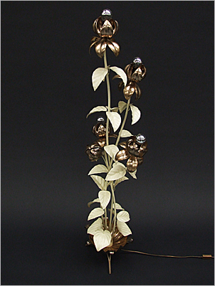 Fleur Lamp