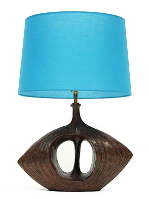 Chadwick Lamp