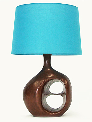 hepworthlamp-productox