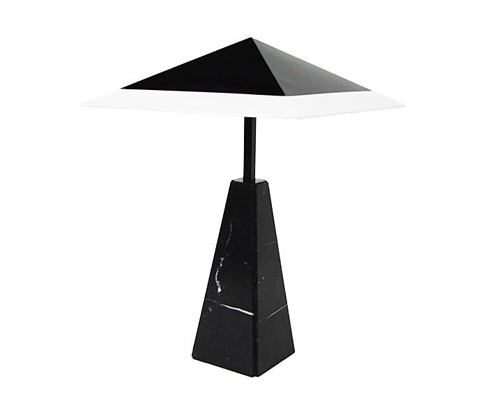 Abat Jour lamp